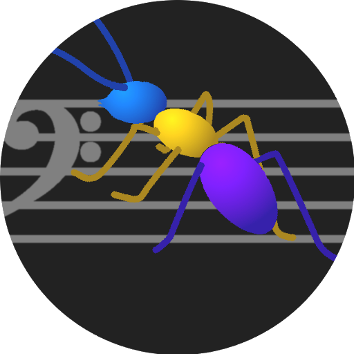 Rangula Kala - App su Google Play