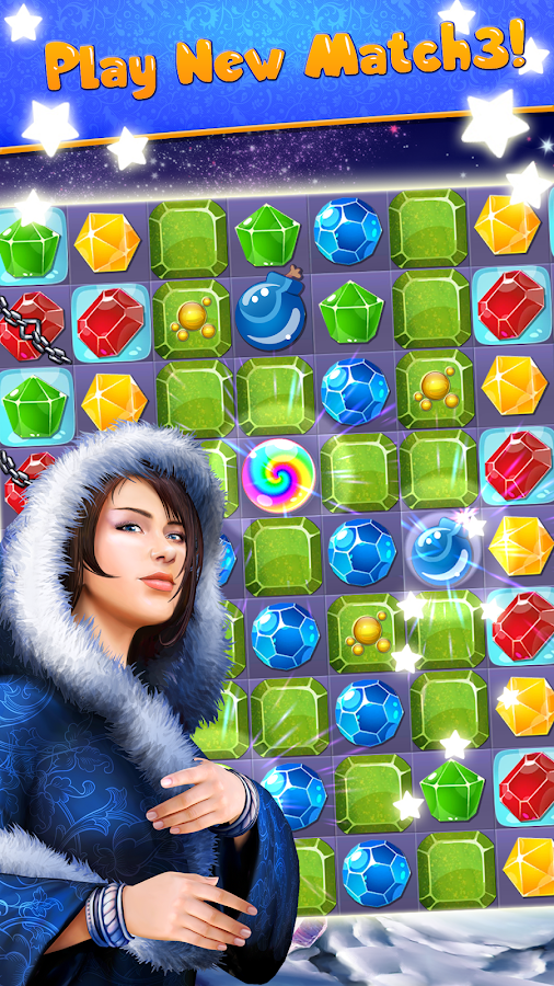 Season Match Puzzle Adventure v1.0.80 [Mod Money] 2018,2017 dea9bRFLGFR-VlhL8Zjd