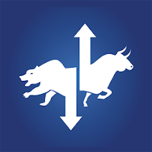 Binary Options Signals APK poster