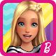 Barbie™ Fashion Closet (game)
