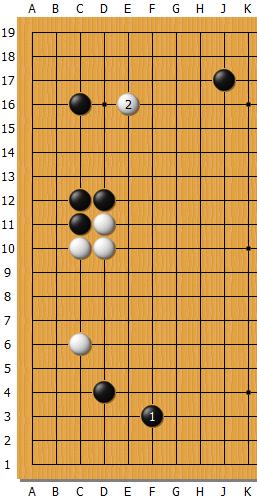 Fan_AlphaGo_03_B.png