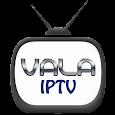 VALRA IPTV icon