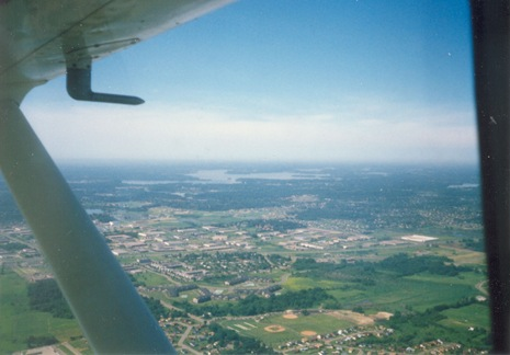 Flying_001