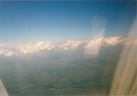 Flying_002