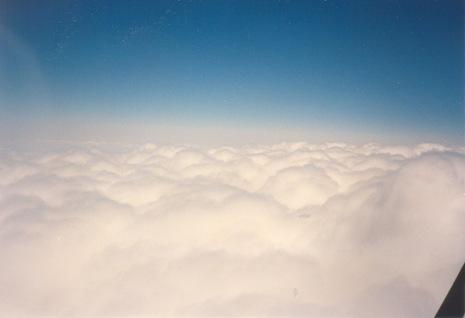 Flying_004