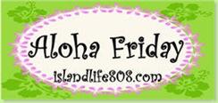 alohafriday3