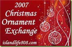 ornamentexchange250