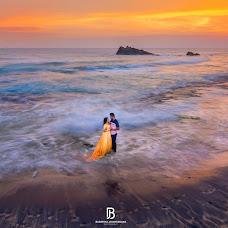 Wedding photographer Buddhika Buddhika (buddhika). Photo of 27.03.2018