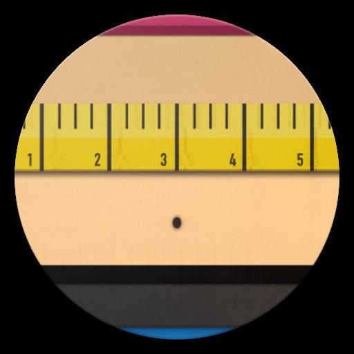pierdere în greutate rancho penasquitos