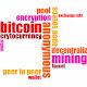 暗号資産の時価総額に占めるビットコインのシェアから見るセンチメント【フィスコ・暗号資産コラム】