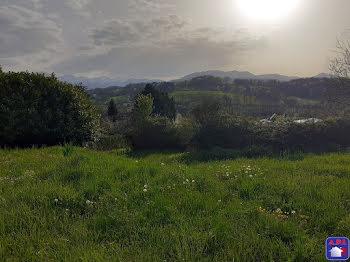 terrain à Saint-Lizier (09)