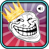 Trolling Soundboard Android APK Download Free By Soundboard Entertainment