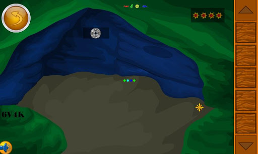 Alabama Secret Treasure Cave 1.0.0 screenshots 8