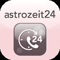 astrozeit24 icon