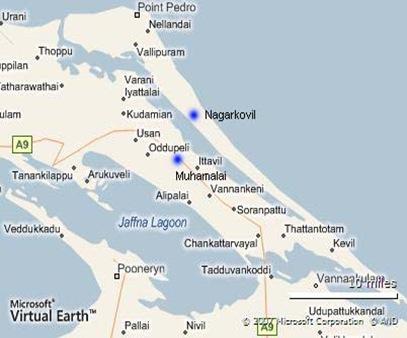 map-4ca37aec7688 (2)