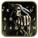 Download Scary Grim Reaper Keyboard Theme For PC Windows and Mac