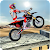 Tricky Bike Tracks 3D file APK for Gaming PC/PS3/PS4 Smart TV
