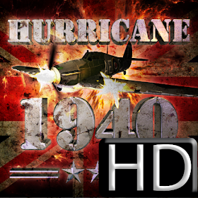 Hurricane 1940 Free