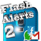 Flash Alerts Ultimate 2