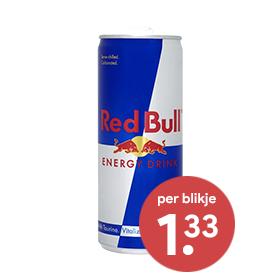 red-bull-prijs-per-blikje-1-33