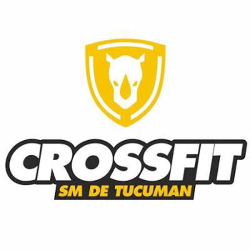 CrossFit Tucumán