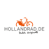 hollandrad.com