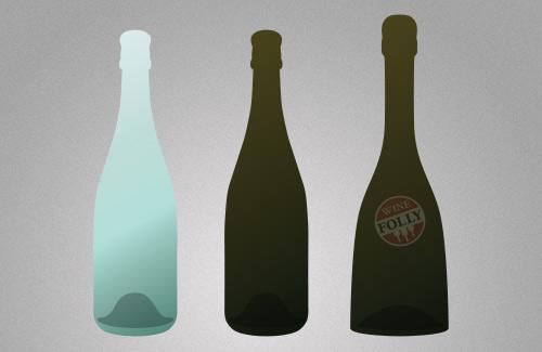 champagne-bottle-styles.jpg