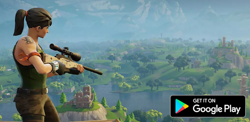 Fortnite Battle Royal Mobile Tips for PC