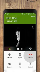 Fake Call – Fake Calling App App Download For Android 5