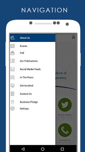 玩免費遊戲APP|下載Pearl Initiative app不用錢|硬是要APP
