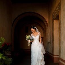 Wedding photographer Mario alberto Santibanez martinez (Marioasantibanez). Photo of 14.01.2019