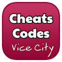 Cheat for GTA Vice City (2016) icon