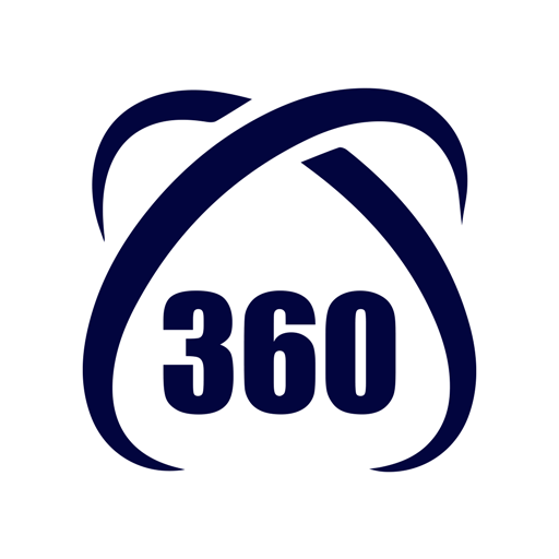 360 VR Player | Social