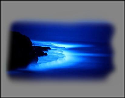 swanja_blue_lagune_bw11