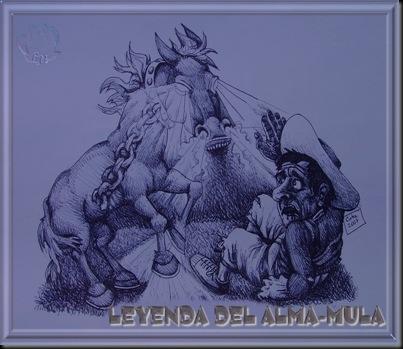 AlmaMula