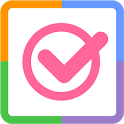 簡単アンケート・クイズやゲームで遊んで稼げるお小遣いアプリ|ポイパス icon