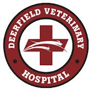 Deerfield VH