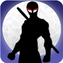 Tsukai Ninja icon