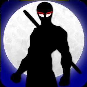 Tsukai Ninja for PC and MAC