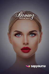 Download iBrowz For PC Windows and Mac apk screenshot 1