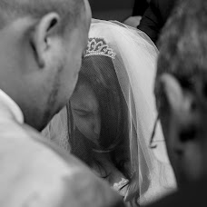 Fotógrafo de bodas Victor Lopez (victorlopez2). Foto del 06.07.2016