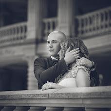 Wedding photographer Svyatoslav Denisenko (SVIATIMAGE). Photo of 14.08.2015