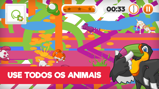 COR - Criando e Ostentando Rabiscos android2mod screenshots 5