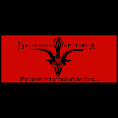 The Luciferian Apotheca