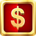 Ultimate Currency Converter icon