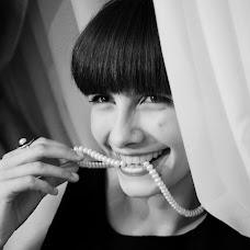 Wedding photographer Olga Begen (FotkaLviv). Photo of 13.10.2015