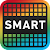 Divoom Smart file APK for Gaming PC/PS3/PS4 Smart TV