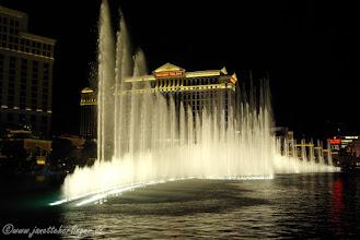 Photo: Las Vegas