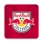 FC Red Bull Salzburg App icon