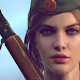 Kiss of War for PC-Windows 7,8,10 and Mac